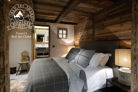 The Ecurie, cosy, luxury bedrooms